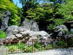 石山寺の由来です