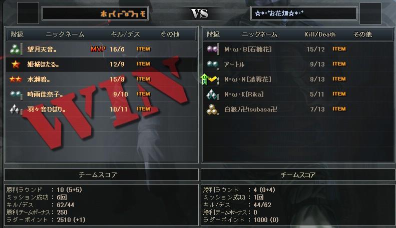 cc5.jpg