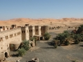 オーベルジュ・トゥンブクトゥ(モロッコ)