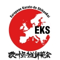 european-karate-do-shihan-kai