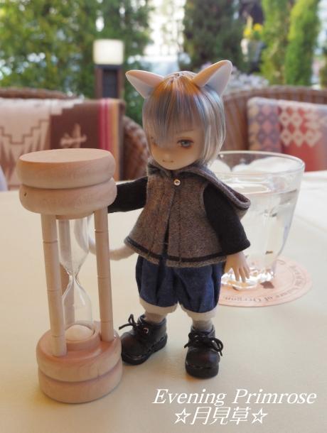 カフェ~sixth cup~01