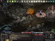 LinC0628_20131010221850c9e.jpg