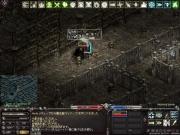 LinC0642_2013103101293831e.jpg
