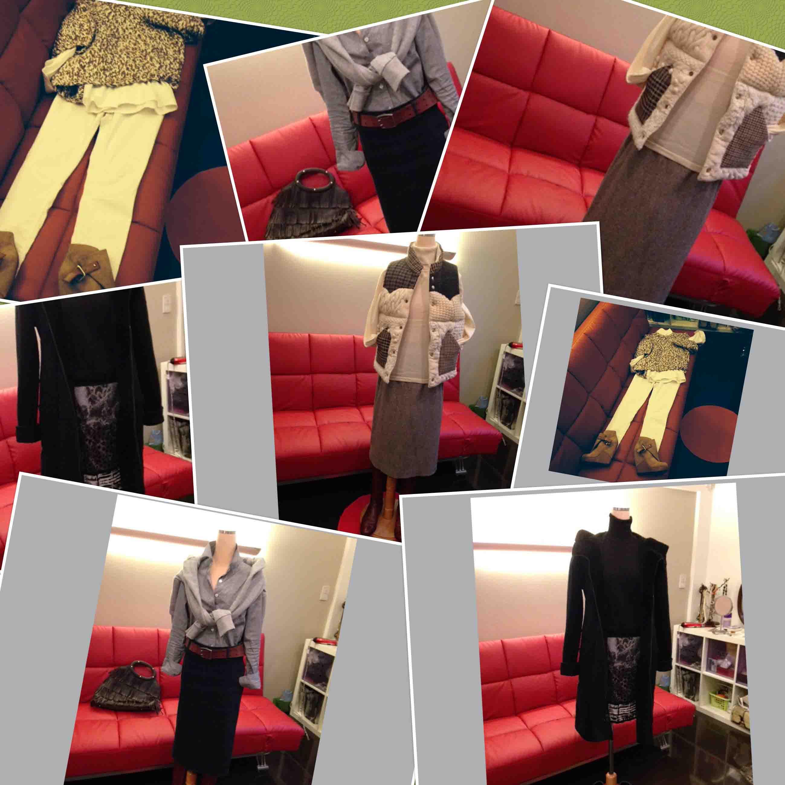 fashion2013-10-30.jpg