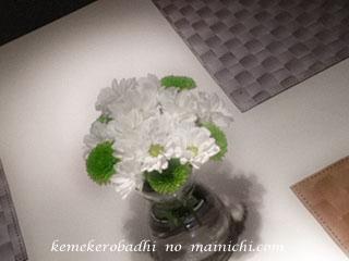 flower2013010-15.jpg