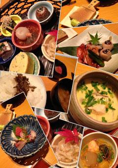 food2013-11-22.jpg