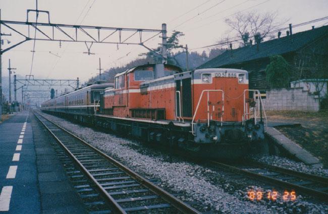 SCAN (81) blog