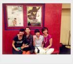 観劇2013