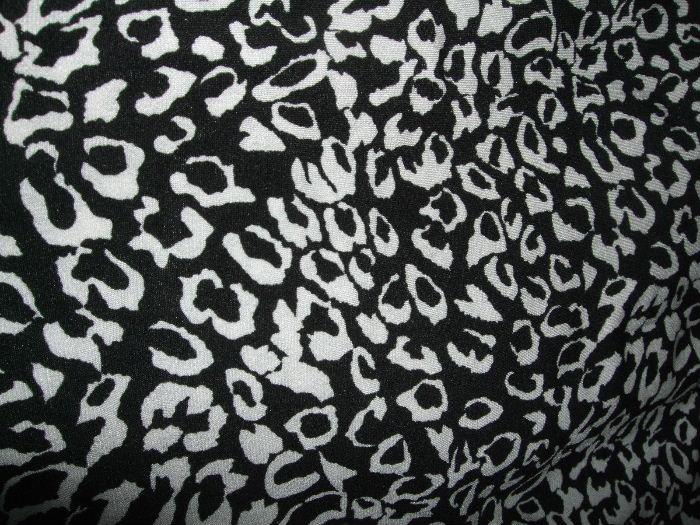 kimono (え)
