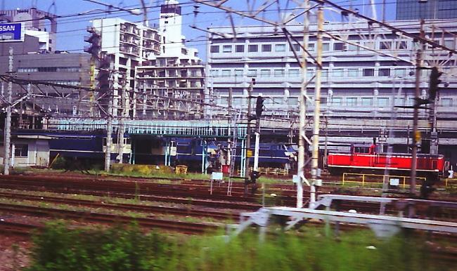 5_20141220210143bd7.jpg