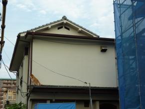 屋根の上のわんわん1 (1)