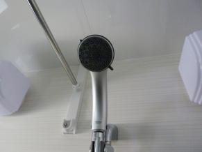 グローエのシャワー