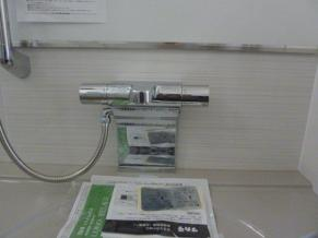 グローエの水栓