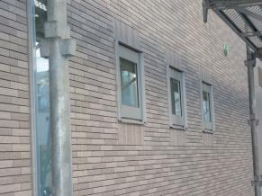 小さな窓2