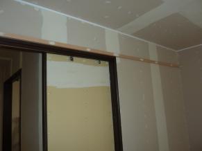 塗装工事6