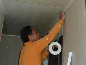 塗装工事3