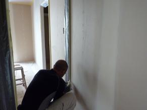 塗装工事11