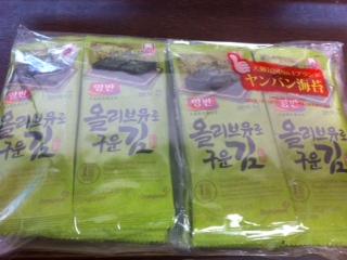 _2013韓国のり2_