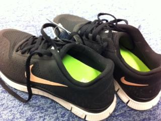_2013ナイキ靴2_