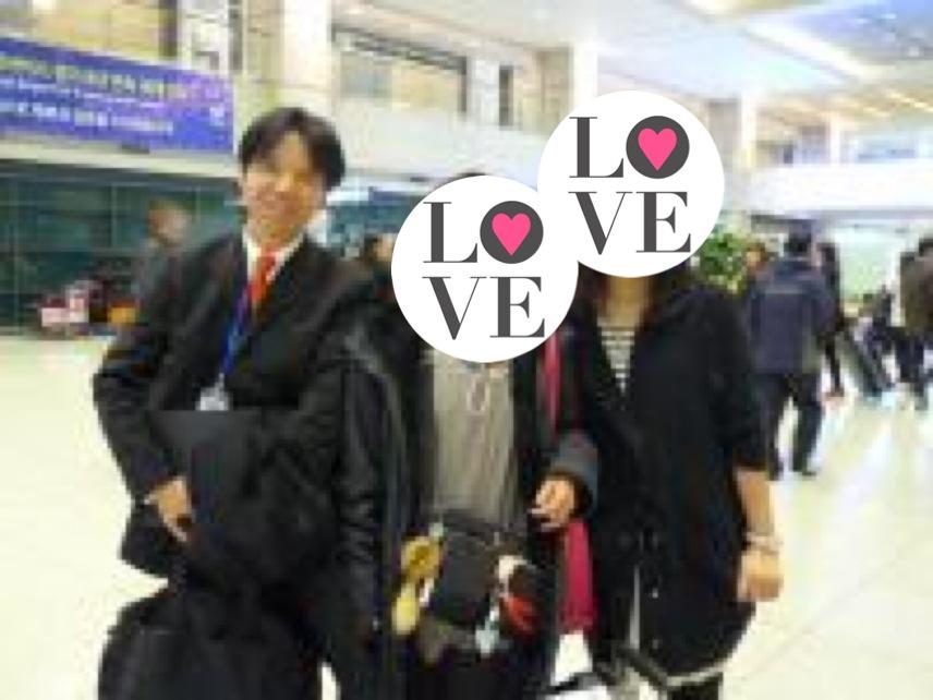 _2013韓国旅行ガイド_