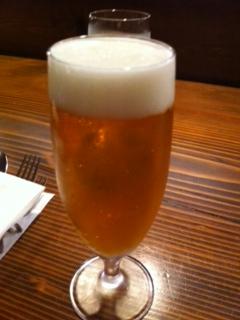 _201305ランチビール_