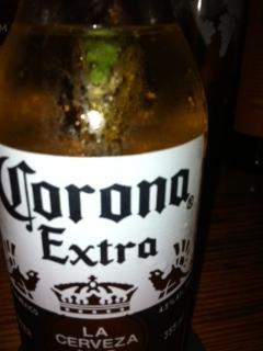 _201306コロナビール_