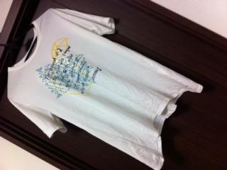 _USPPTシャツ_