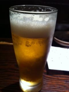_20130719空ビール_