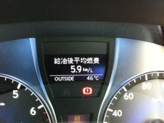 _201308温度_