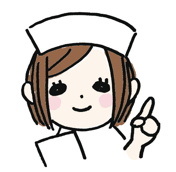 kufu_isi06.jpg