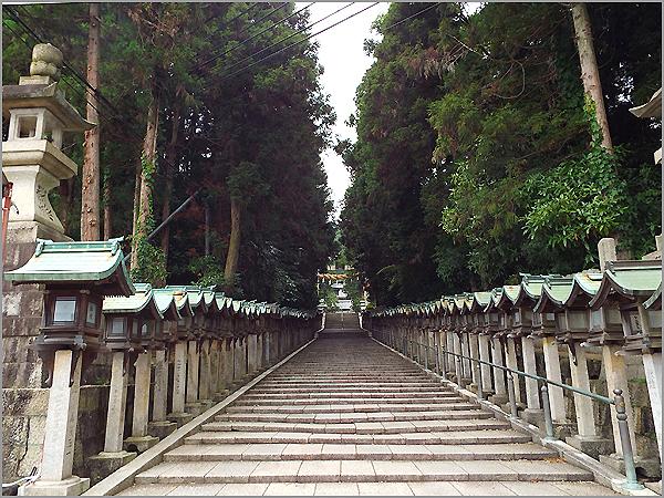 宝山寺05