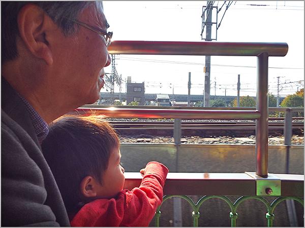 機関車02
