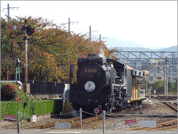 機関車05