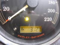 312km