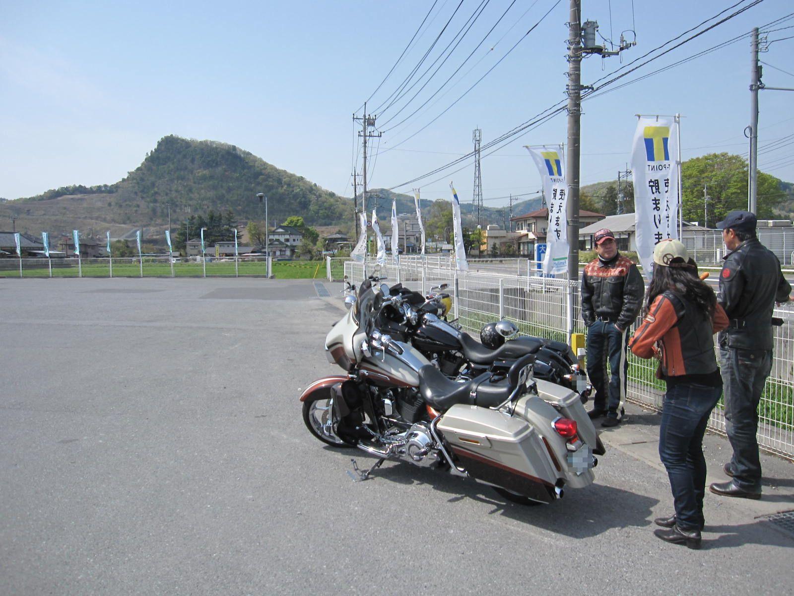 栃木ファミマ2