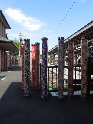 京都 2013-初秋-002