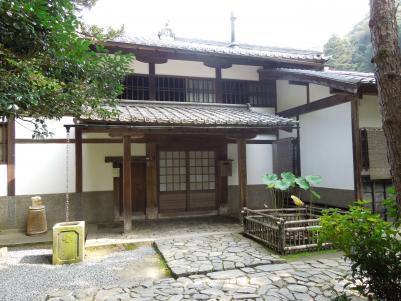 京都 2013 初秋 029