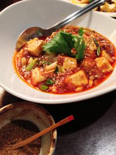 0411麻婆豆腐
