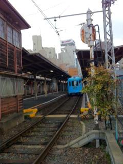 0412阪堺線