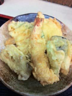 0414天ぷら