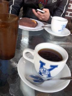 0420コーヒー