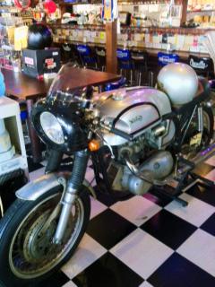 0420バイク