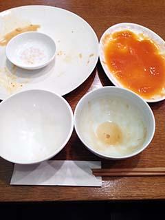 0421皿