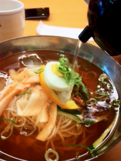 0424冷麺2