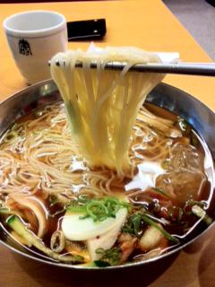0424冷麺3