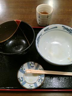 0425丼鉢