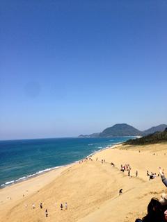 0430砂丘2