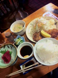 0504定食