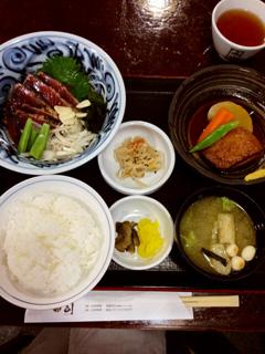 0507定食