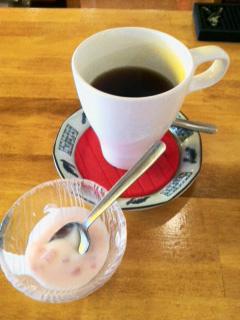 0508コーヒー